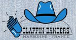 Clappin Dancers - Narbonne