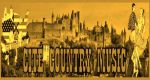 City Country Music - Carcassonne