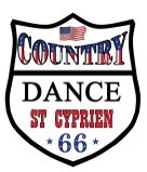 http://club.country_dance_saint_cyprien - 66