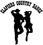 Clapiers Country Dance -