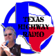 Georges Carrier -GCMusic Consultant & TEXAS HIGHWAY RADIO