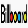 Top 30 du Billboard Country Songs